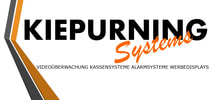 Alarmsysteme by KIEPURNING Systems